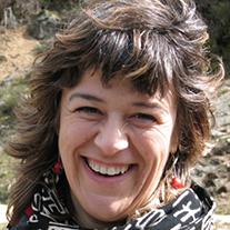 Araceli Serrano