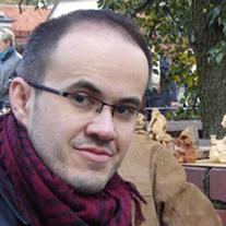 Attila Aytekin