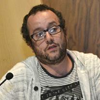 Francisco José Tovar