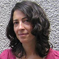 María Arnal Sarasa