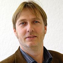 Markus Promberger
